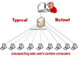 wpid-botnet.jpg