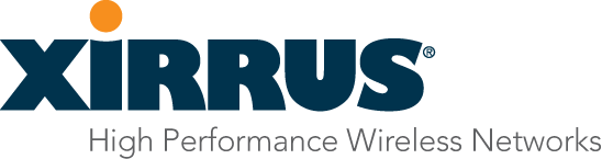 Xirrus Logo